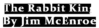 Jim McEnroe Logo